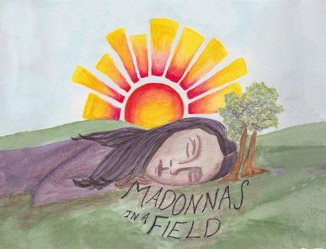 griffin_Madonnas