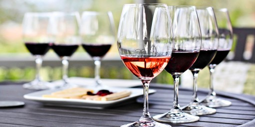 WinesLoves2