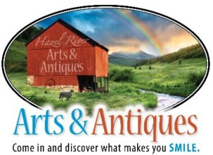 HR_Arts&Antiques_Logo - Edited (4).jpg