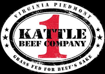 18-1089_Kattle_1_Beef_-_Va_Piedmont_logo_-_COLOR.png